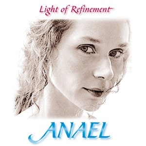 Light of Refinement cover