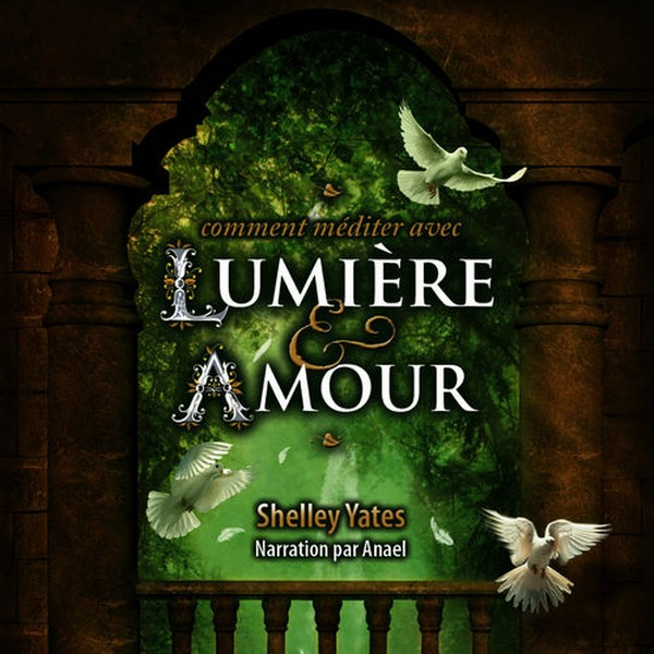 Lumiere et Amour cover