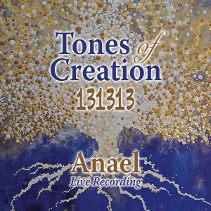 TONES OF CREATION 131313